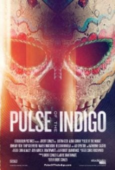 Pulse of the Indigo en ligne gratuit