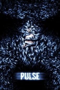 Ver película Pulse (Conexión)