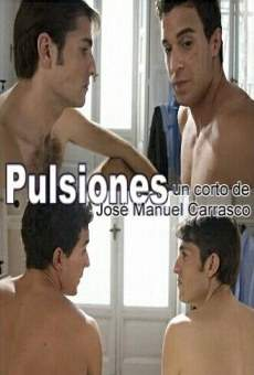 Pulsiones online streaming