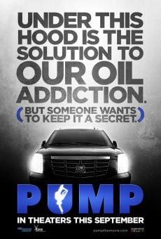 Watch Pump! online stream