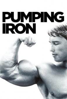 Pumping Iron on-line gratuito