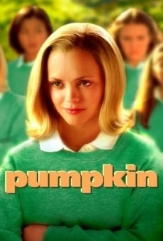 Pumpkin online gratis