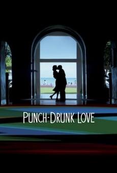 Embriagado de amor online