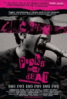 Punk's Not Dead gratis