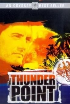 Thunder Point on-line gratuito