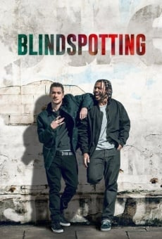Blindspotting on-line gratuito