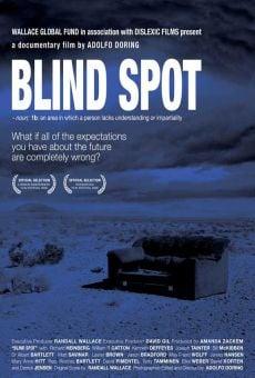 Película: Punto ciego