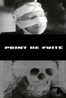 Point de fuite on-line gratuito