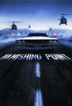 Vanishing Point on-line gratuito