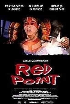 Ver película Punto rojo
