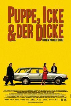 Puppe, Icke & der Dicke online free
