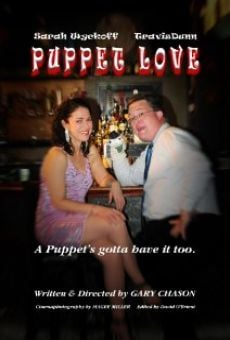 Puppet Love Online Free
