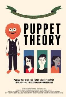 Puppet Theory on-line gratuito