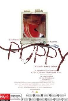 Puppy gratis