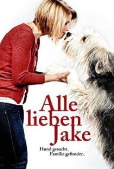 Ver película Puppy Love