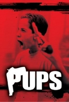 Pups on-line gratuito