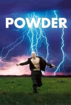 Ver película Pura energía