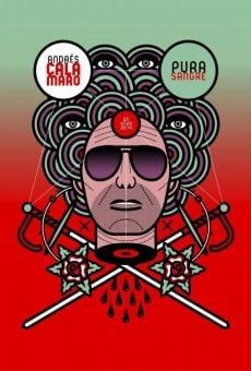 Pura sangre online streaming