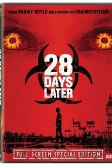 Pure Rage: The Making of '28 Days Later' online free