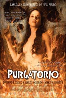Purgatorio on-line gratuito