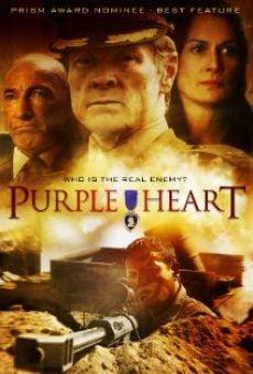 Purple Heart online kostenlos
