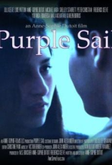 Ver película Purple Sail