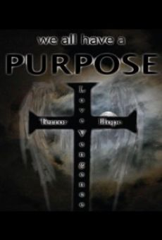 Purpose on-line gratuito