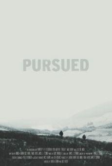 Watch Pursued online stream