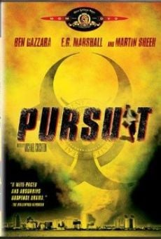 Ver película Pursuit