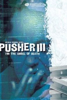 Pusher III on-line gratuito