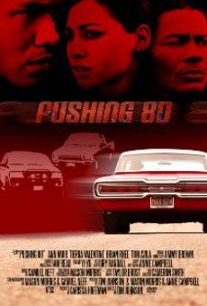 Pushing 80