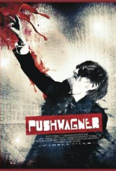 Pushwagner on-line gratuito