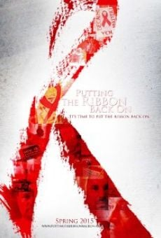 Película: Putting the Ribbon Back On