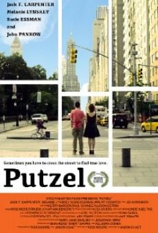 Watch Putzel online stream