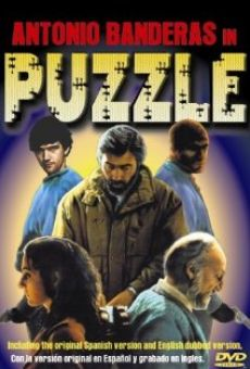 Puzzle on-line gratuito