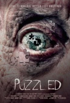 Watch Puzzled online stream