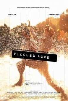 Puzzled Love on-line gratuito