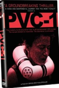 Ver película PVC-1