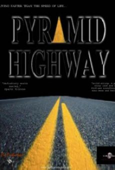 Pyramid Highway on-line gratuito