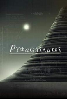 Pythagasaurus on-line gratuito