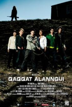 Qaqqat Alanngui on-line gratuito