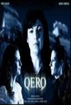 Qerq on-line gratuito
