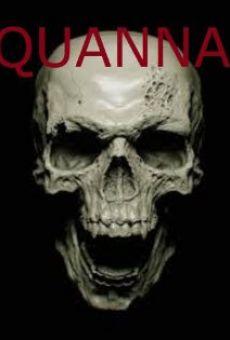 Ver película Quanna
