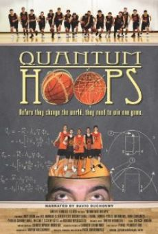 Quantum Hoops on-line gratuito
