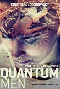 Quantum Men on-line gratuito