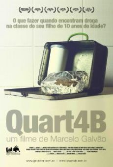 Quarta B online streaming