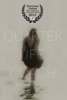 Ver película Quarter Life Coach