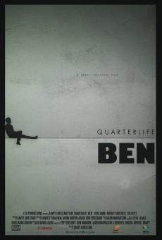 Ver película Quarterlife Ben