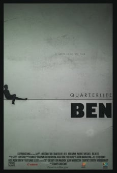 Quarterlife Ben en ligne gratuit