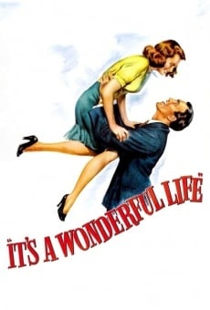 It's a Wonderful Life on-line gratuito